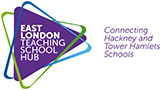 East London Teaching School Hub